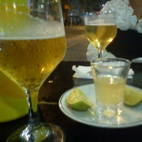 Снимок сделан в AJ Sucos e Lanches Bela Cintra II пользователем Fabiana H. 4/2/2012