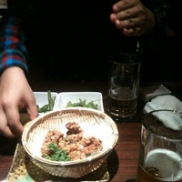 Photo taken at 銀の蔵 by Hiroto T. on 6/11/2012