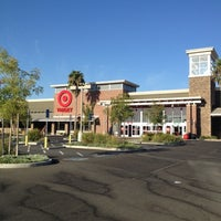 Photo taken at Target by Diego V. on 9/13/2012