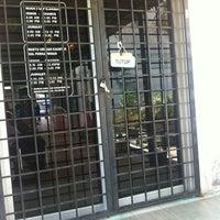 8/23/2012 tarihinde Katakejauziyaretçi tarafından Pejabat Agama Islam Daerah Hulu Langat'de çekilen fotoğraf