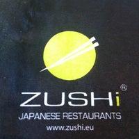 Foto scattata a Zushi da luca m. il 7/13/2012