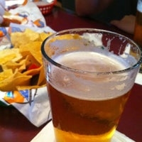 Photo taken at Zipps Sports Grill by Mike on 7/30/2012