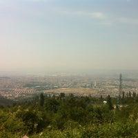 Photo taken at Bursa by Merve🎈 on 6/14/2012