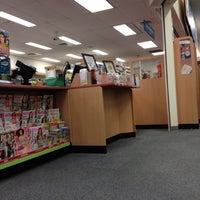 cvs pharmacy 13050 publishers dr