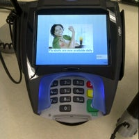 Photo taken at Walgreens by Daniel L. on 5/17/2012