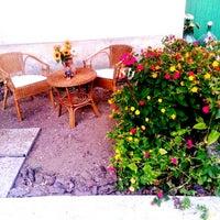 Photo taken at Romito Magra by Ilenia B. on 8/28/2012