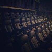 Das Foto wurde bei Cinemark von Cristian B. am 6/5/2012 aufgenommen