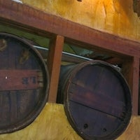Photo prise au Le Bar à Tapas par Dennis le8/26/2012