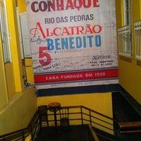 Foto tirada no(a) Mas Será O Benedito? por Daniel C. em 8/18/2012