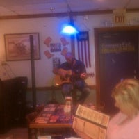 Photo taken at Butch Cassidy's by Mitchell H. on 5/8/2012