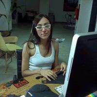 Photo taken at poroto by Alberto S. on 7/23/2012