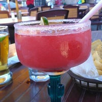 Photo taken at La Fiesta Mexican Restaurant by Jack C. on 6/6/2012