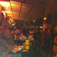 Photo taken at Doca Speto by Christian E. on 3/30/2012