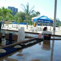 Photo taken at La Playa by Don M. on 8/18/2012