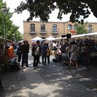 Flohmarkt berlin samstag