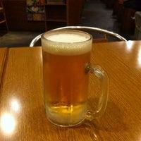 Photo taken at らーめん 味噌工房 by kimu69 on 6/14/2012