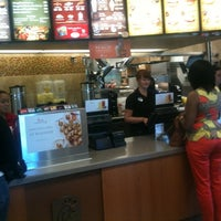 Photo taken at Chick-fil-A by Robert T. on 8/11/2012