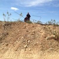 Photo taken at Seròs by Miquel B. on 7/14/2012