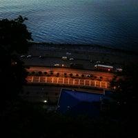 6/3/2012 tarihinde Fatih Ö.ziyaretçi tarafından Giresun Sahili'de çekilen fotoğraf