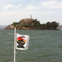 how to buy alcatraz tickets