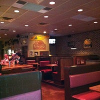 Photo taken at Nassau Grill and Bar by David D. on 4/8/2012