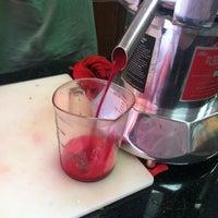 Foto scattata a Mr. Melon da Gourmet C. il 9/13/2012