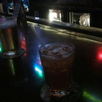 Photo taken at Pour House Bar and Grill by kia s. on 7/12/2012