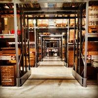 Das Foto wurde bei IKEA von Maddin am 6/24/2012 aufgenommen