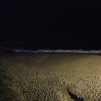 Photo taken at Praia do Buracão by Velma G. on 6/10/2012