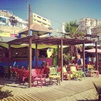 Foto tomada en La Cubana por Roberto S. el 8/28/2012