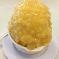 Photo taken at K.T.Z. Food by Pauline F. on 6/1/2012
