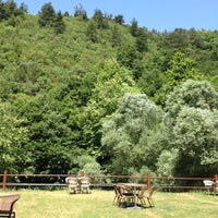 6/17/2012 tarihinde Cansu Nur D.ziyaretçi tarafından Kasaba Restoran'de çekilen fotoğraf