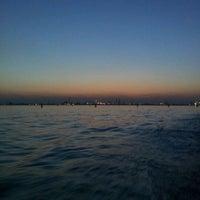 Photo taken at Splendour Of The Seas by Giovanni R. on 3/21/2012