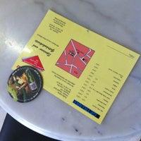 Photo taken at Tortilla Imbiss by Sean B. on 4/14/2012