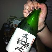 Photo taken at Orihara Shoten by Jonas N. on 3/9/2012