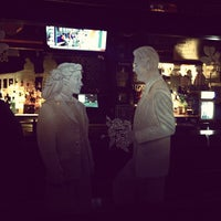 Photo taken at Fitzgerald's Pub by Karen S. on 7/1/2012
