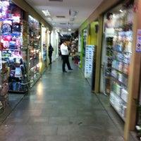 Foto tirada no(a) SoGo Plaza Shopping por Claudia Sachie O. em 9/4/2012