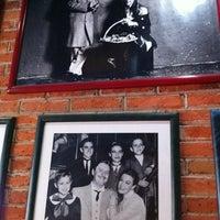 Das Foto wurde bei Centro Teatral Manolo Fábregas von Noningos B. am 4/29/2012 aufgenommen