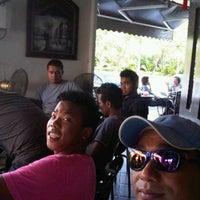 Photo taken at Pakcik John by J工爪工モ JDT . on 2/6/2012