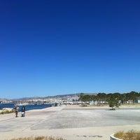 Photo taken at Esplanada by Freddos Freddos on 4/22/2012