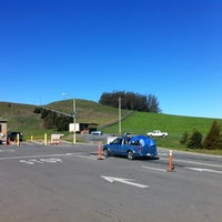 Photo taken at Sonoma County Central Landfill by Martin C. on 2/14/2012