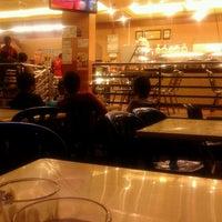 Photo taken at Restoran Habib by Amri E. on 3/17/2012