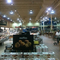 Photo taken at Loblaws by Devin G. on 4/21/2012