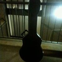 Foto scattata a Studio B Recording da Danilo M. il 6/21/2012