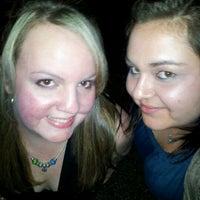 Photo taken at Denim & Diamonds by Sarah C. on 4/21/2012