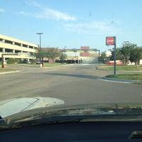 Photo taken at Rick Husband Amarillo International Airport (AMA) by Joe M. on 7/12/2012