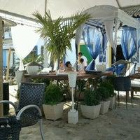 Foto tirada no(a) Refugio Restaurante por Juliano P. em 8/18/2012