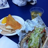 Photo taken at Ventura County Greek Festival by Tan P. on 6/23/2012