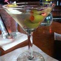 Photo taken at Red Rocks Bar by Sandi F. on 7/12/2012