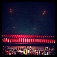 Das Foto wurde bei Schumann's Bar von Jochen W. am 7/10/2012 aufgenommen